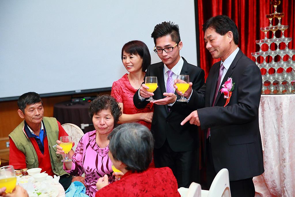 My wedding_1399