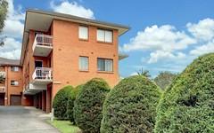 3/68 Cawley Road, Bellambi NSW