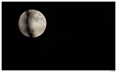 Supermoon (manjunath v reddy) Tags: november columbus ohio usa balcony 2015 novem fhomeimg8058moon