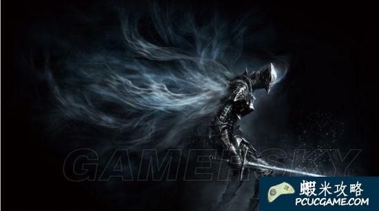 黑暗靈魂3 Beta測試版隱藏冰騎士與最後的舞女打法影片