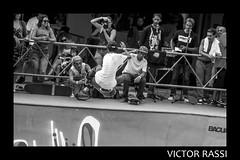 Bowl do Bronco (victorrassicece 3 millions views) Tags: brasil canon américa bowl skate skateboard esportes pretoebranco goiânia goiás 6d américadosul esporteradical 2015 20x30 canonef100400mmf4556lisusm canoneos6d bowldobronco