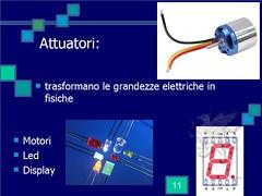 lezione2_011
