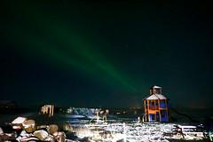 Iceland_2015-258 (agoldmutt) Tags: iceland reykjavik geyser ingvellir northernlights goldencircle gullfosswaterfall