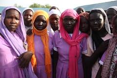 sds07_0429_2015_awells_gendrassacamp__0092 (Entreculturas ONGD) Tags: southsudan lbano