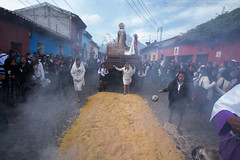 IMG_8081.jpg (Honest Dan Photography) Tags: street travel canon easter guatemala holy week 6d 2015
