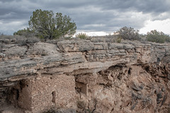 Montezuma's Well (Styggiti) Tags: travel winter arizona usa december desert sedona 2015 montezumaswell