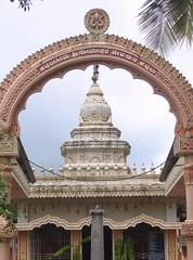 Hebbailu Someshwara Temple Photography By Chinmaya M (8)