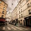 Montmartre, Paris, France (pas le matin) Tags: paris montmartre france europe world travel voyage city capital cityscape ville capitale street rue buildings bâtiments canon 5d canon5d canon5dmkiii 5dmkiii eos5dmkiii canoneos5dmkiii