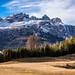 Arlara+-+Corvara%2C+Alta+Badia+-+Landscape+photography