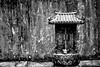 ([kwaw'na:wak]) Tags: passages kwawnawak vietnam asia asie travel photograhy