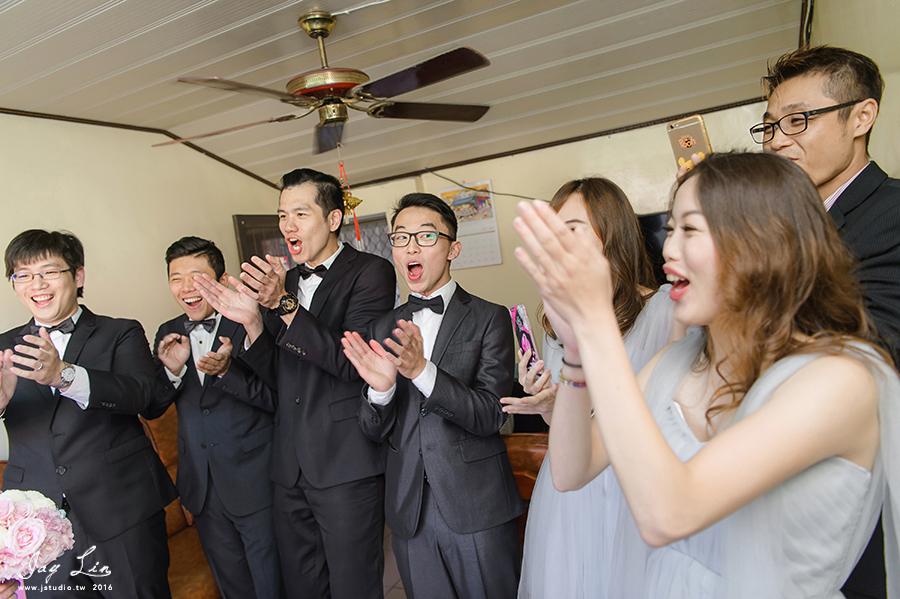 婚攝  台南富霖旗艦館 婚禮紀實 台北婚攝 婚禮紀錄 迎娶JSTUDIO_0038