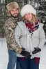 IMG_0282 (photos_by_EmilyRose) Tags: maternity pregnancy momtobe flikrfriday snow winter photographer