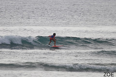 rc0004 (bali surfing camp) Tags: surfing bali surfreport surflessons nusadua 09122016