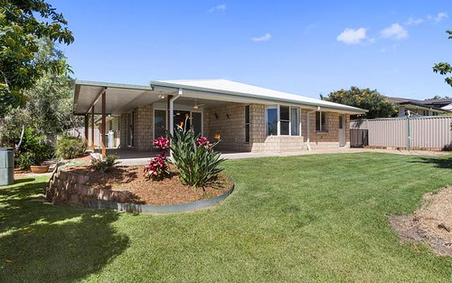26 Newcastle Drive, Pottsville NSW 2489