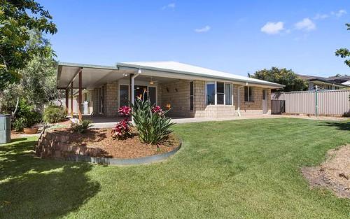 26 Newcastle Drive, Pottsville NSW 2489