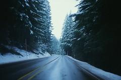 133-37 (J.Pitt) Tags: olympus om1 om1n slide film oregon bend eugene sisters snow
