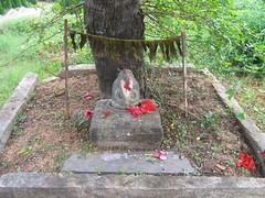 Hebbailu Someshwara Temple Photography By Chinmaya M (54)