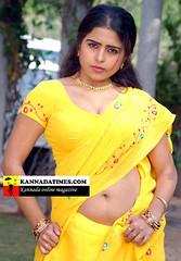 Bollywood Actress PRACHEE ADHIKARI Photos Set-1 (49)