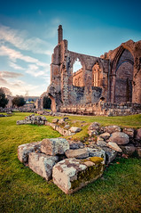 Bolton Priory after the sunset. Bolton Abbey, North Yorkshire, UK (Mariusz Talarek) Tags: boltonabbey england mtphotography northyorkshire riverwharfe uk wharfedale yorkshire addicted2walking architecture countryside dusk evening goldenhour landscape landscapephoto landscapephotographer landscapephotography monastery nature naturelover naturephoto naturephotographer naturephotography outdoor outdoorphoto outdoorphotographer outdoorphotography outdoors reflection ruins sky sun sunset walking water unitedkingdom