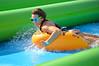 Making waves (radargeek) Tags: slidethecity okc oklahomacity 2016 waterslide sunglasses