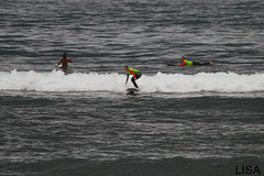 rc0006 (bali surfing camp) Tags: surfing bali surfreport surfguiding gegerleft 09122016