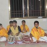 Vachnaamrut Jayanti (01)