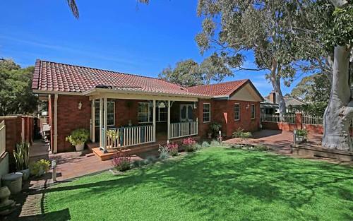 102 Cawarra Rd, Caringbah NSW 2229
