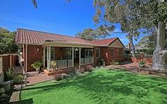 102 Cawarra Rd, Caringbah NSW