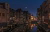 Wijnbrug,......Dordrecht. (@FTW FoToWillem) Tags: wijnbrug dordrecht dordt zuidholland architectuur architecture stad city water reflectie reflections reflexion avond avondfotografie avondopname longexposure sluitertijd nightshot building buildings holland hollanda holandes holande hollande nederland netherlands travel ftw fotowillem willemvernooy