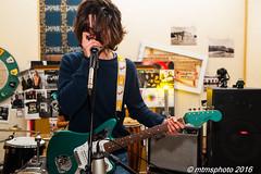 DSC_0824 (mtmsphoto) Tags: lightroom jfflickr humus avola livemusic borghesi