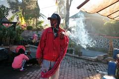 IMG_4253 (JoStof) Tags: indonesia java bromo smoke cemorolawang tengger jawatimur indonesiã« idn