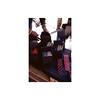 - The Shoe Affair - (Philip Kisia) Tags: shows sneakers heels jewelry artisan rustic afican afrikan afro east kenya kenyan nairobi lavington theshoeaffair red brown pelz photography indoor indoors outdoors outdoor festival