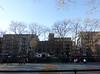 Lower East Side Buildings (entheos_fog) Tags: newyork manhattan