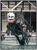 20060225-20060225-File0525-Edit.jpg (Eddie Smith) Tags: parisfebruary2006 pentax istds 2016edit pentaxfa282003556al stravinskyfountain sculpture pentaxistds