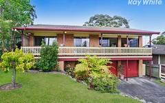 175 Henderson Rd, Saratoga NSW