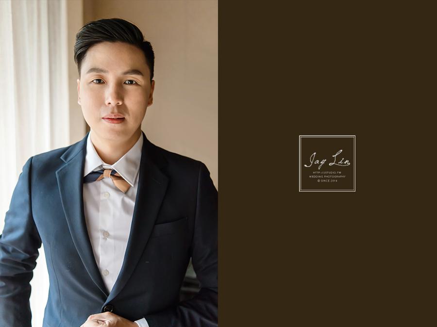 君品酒店 婚攝 台北婚攝 婚禮攝影 婚禮紀錄 婚禮紀實  JSTUDIO_0006