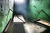 Old Prison (3) (Lens Daemmi) Tags: berlin gefängnis köpenick jail prison deutschland de