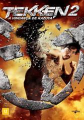Assistir Filme Tekken 2 A Vingança De Kazuya Dublado (jonasporto1) Tags: assistir filme tekken 2 a vingança de kazuya dublado