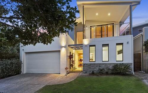 3 Pirie Lane, Casuarina NSW