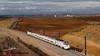 Alta velocidad por Toro (Luis Cortés Zacarías) Tags: zamora toro adif tren renfe alvia ferrocarril alta velocidad híbrido