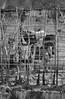Man in the rebar (FotoGrazio) Tags: asian composition cement enclosure vigan labor fotograzio highcontrast photographicart internationalphotographer worldphotographer male contrast grayscale waynegrazio dirty streetphotography internationalphotographers concrete animalenclosure muscles maintenance strongarms headprotection waynesgrazio streetscene pacificislanders people constructionworker artofphotography digitalphotography streetportrait philippines documentaryphotography texture sandiegophotographer pinoy californiaphotographer poor photographicartist construction flickr worker 500px filipino photography rebar work blackandwhite laborer socialdocumentary