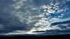 Cloudy Skies near Vogar (bacon.dumpling) Tags: cloud cloudy dawn landscape nikond750 nopeople nobody onthemove outdoor sigma24mmf14dghsmart sky nearvogar iceland