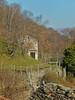 (daniele ideale costanzo) Tags: oggebbio lagomaggiore italia architettura pietra tetto langhe campagna paesaggio piemonte prato grass erba verde