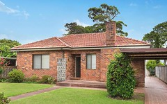 88 Park Road, Hunters Hill NSW