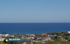 15 Harbour View, Boat Harbour NSW