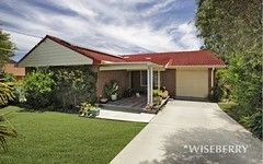 42 Rolfe Avenue, Kanwal NSW