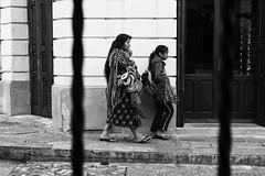 33 (Dalia-Nera) Tags: sguardi ritratto donnamessicana tessitura reportage messicanpeople bambino