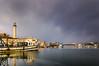 Cherchell (albatros11 (Samir Bzk)) Tags: cherchell port algeria algérie fishingport méditerranée mediterraneansea fishingboat