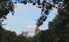 UK 2016 722 (Visualística) Tags: uk unitedkingdom reinounido england inglaterra gb granbretaña greatbritain ciudad city stadt urbano urban londres london londra calle street