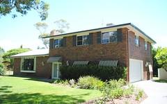127 Greenbah Road, Moree NSW